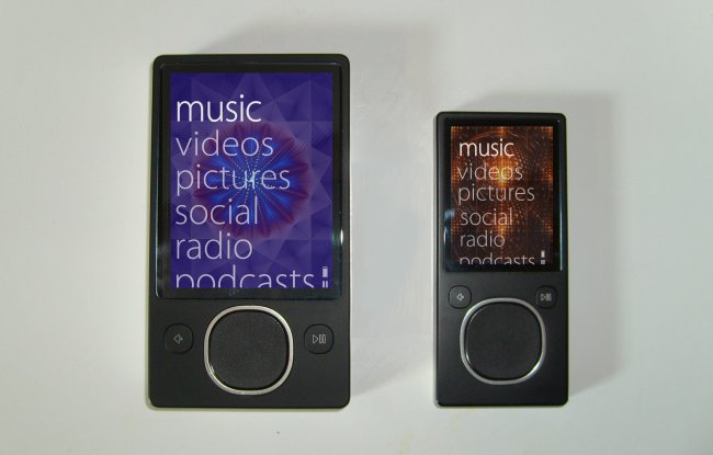 zune-players