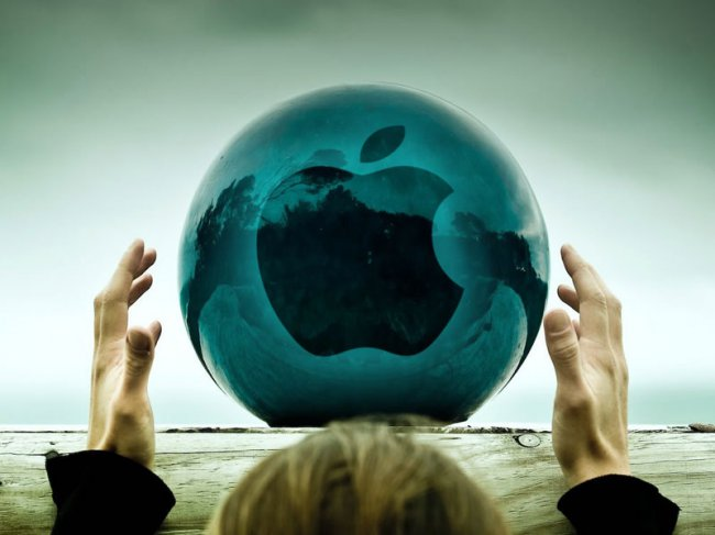 apple-predictions-crystal-ball