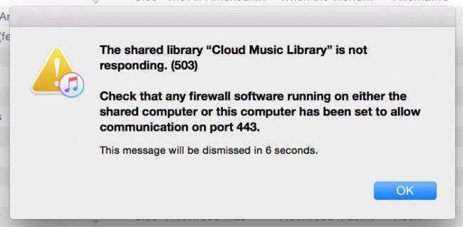 music-library-not-responding-itunes