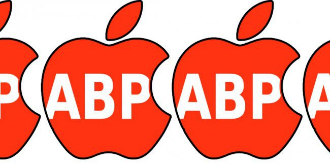 abp-apple