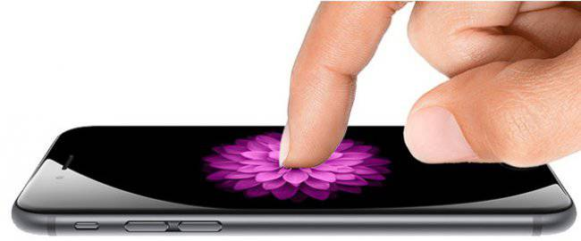 force-touch-example