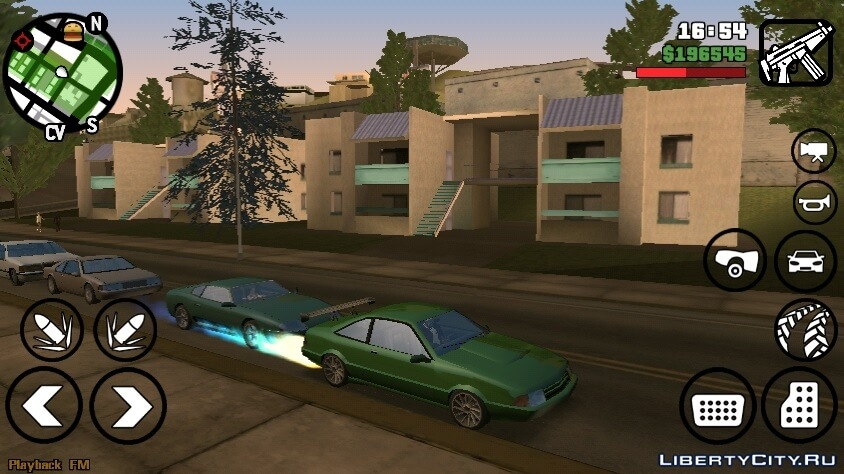Mods gta v for gta san andreas apk download free tools app for.