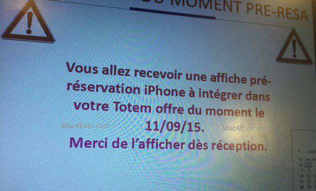 mac4ever-new-iphone-notice