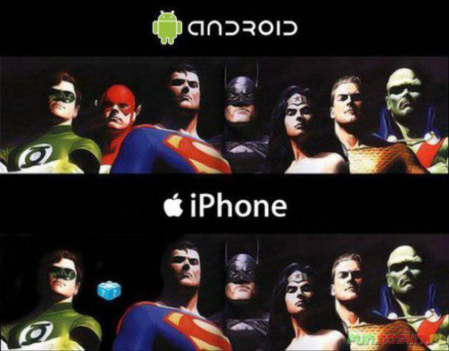 apple-android-flash