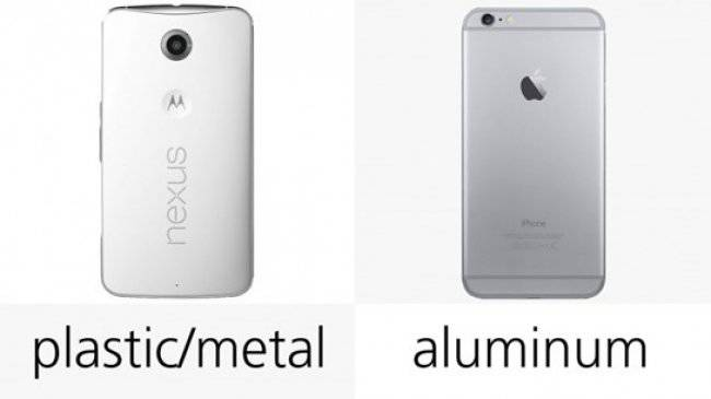 iphone-nexus-materials