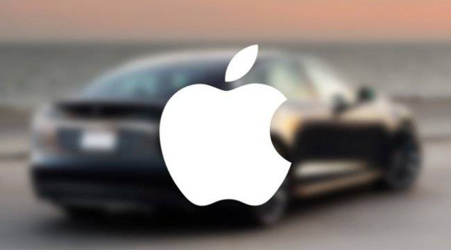 apple-car-logo