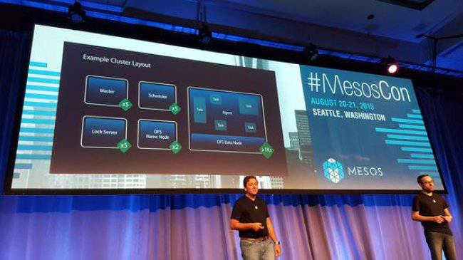 mesoscon-apple-siri