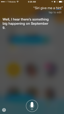 siri-hint-iphone