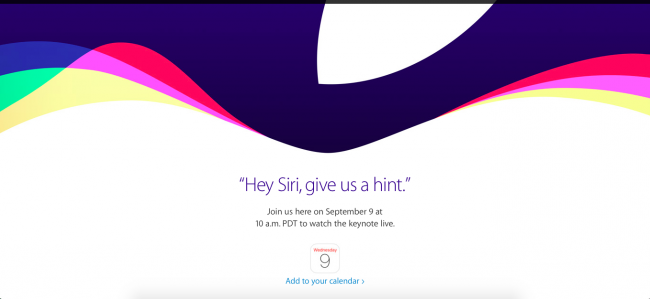 siri-hint-apple