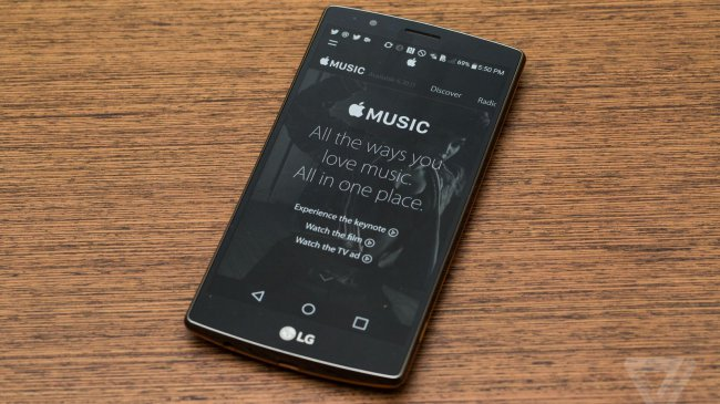 apple-music-android-phone