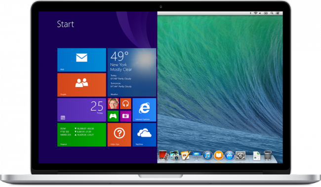 windows-10-mac