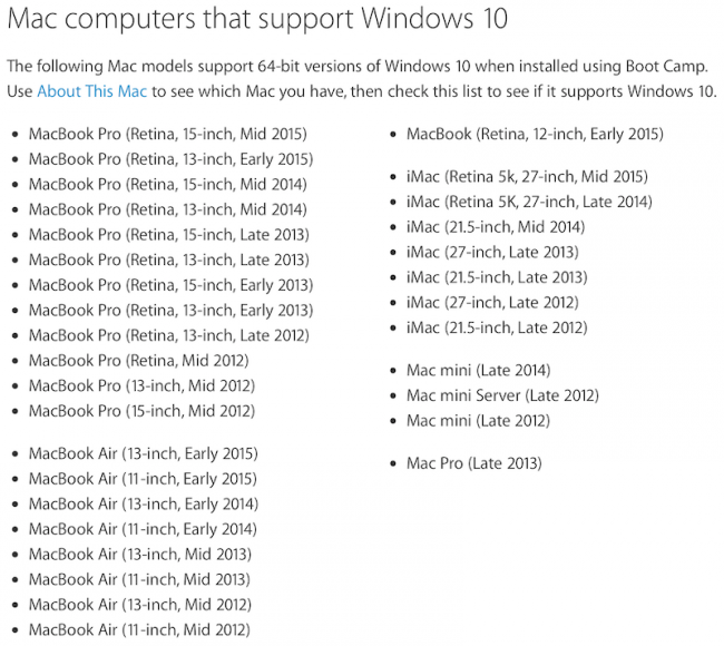 windows-10-support-boot-camp-6