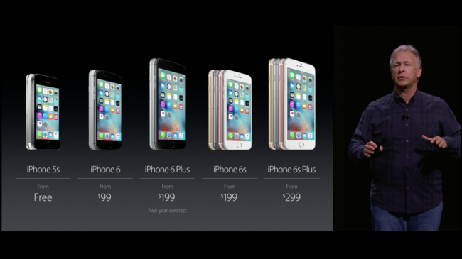 new-same-iphone-pricing