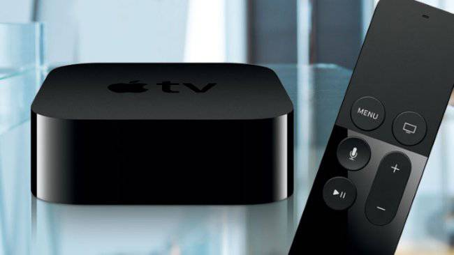 478218-apple-tv