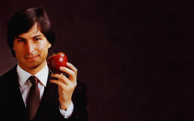 jobs-apple-pic