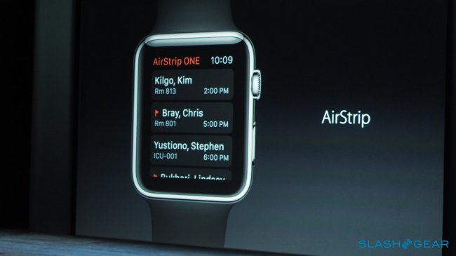 apple-event-watch-airstrip
