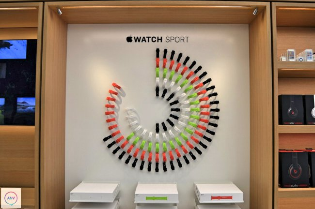 brussels-store-shelves-watch