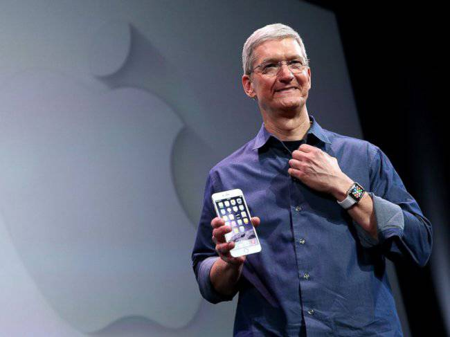 GTY_apple_event_keynote_05_jef_140909_4x3_992