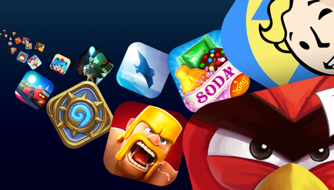 apple-app-store-games-twitter