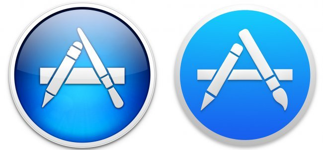 app-store-old-new