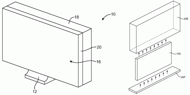 new-apple-patent-glass-housing