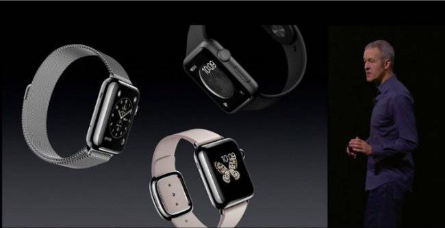jeff_williams_apple_watches_hey_siri_event