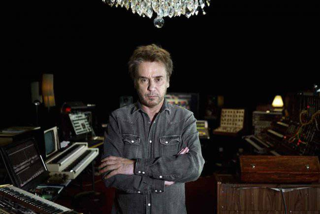 2048x1536-fit_jean-michel-jarre