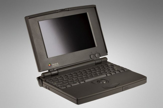 PowerBook_100-1024.1390540221