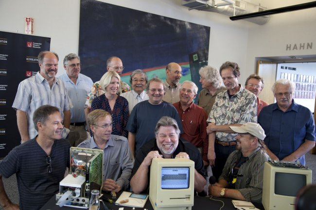 veteran-apple-employees