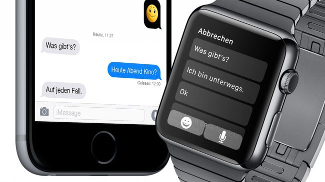 apple-watch-smart-replies