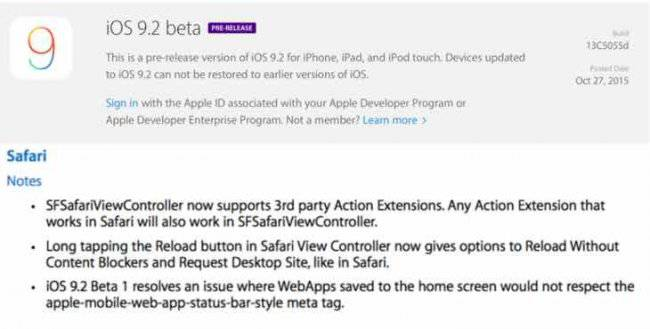 ios-9-2-beta-1-release-notes