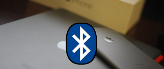 iOS-bluetooth1