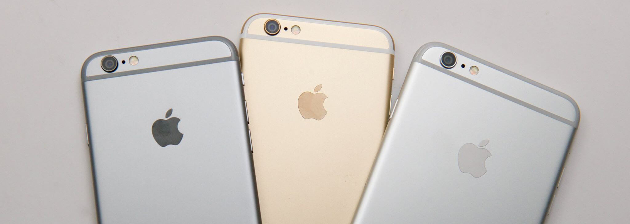 iPhone-6-Plus-vs.-iPhone-6S-Plus