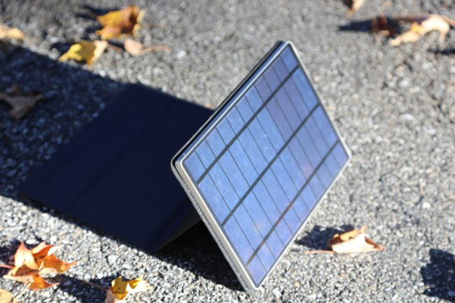 solartab-overview