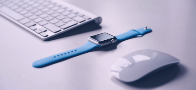 apple-watch-blue