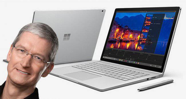 tim-cook-ms-surface