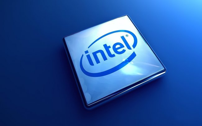 7237-intel-3d-logo-desktop-pc-and-mac-wallpaper-free