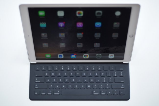ipad-pro-vs-chromebook-pixel