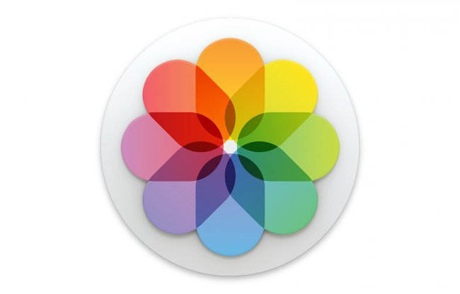 mac-photos-app