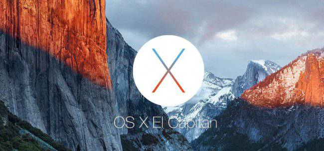 os-x-el-capitan-new-beta