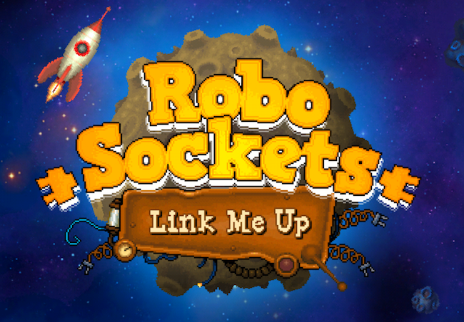 RoboSockets: Link Me Up
