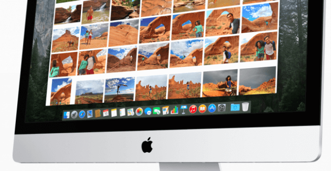 os-x-photos-mac
