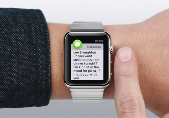 apple-watch-sms