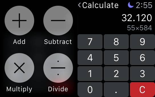 calcbot-watch-calculate
