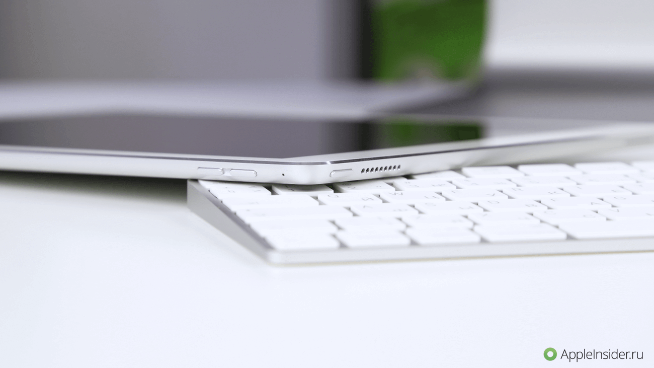 iPadProReview - 10
