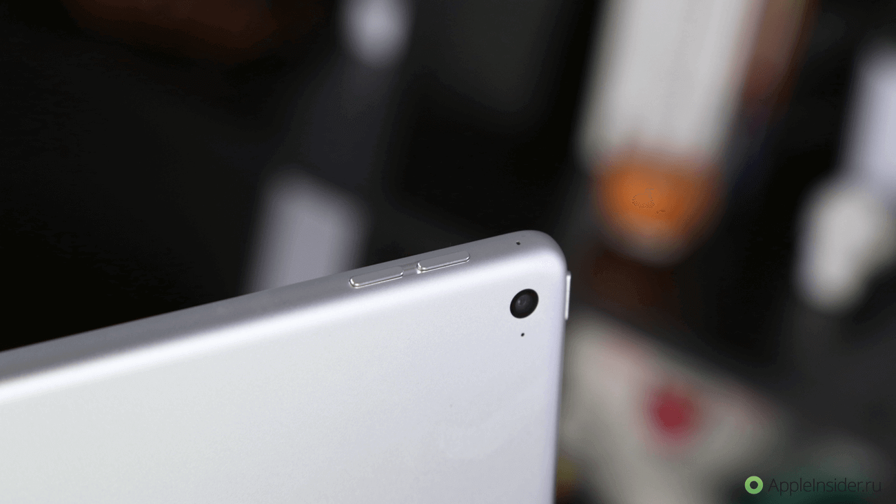 iPadProReview - 11