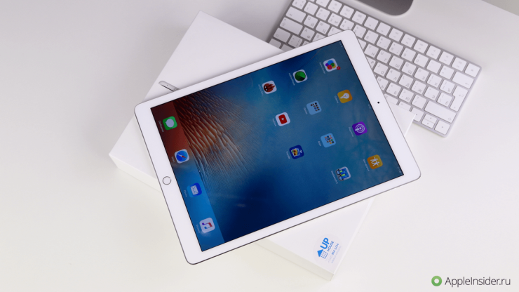 iPadProReview - 28