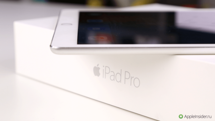 iPadProReview - 29