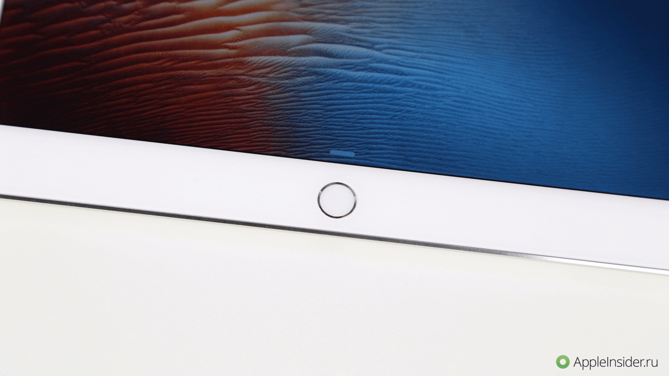 iPadProReview - 6