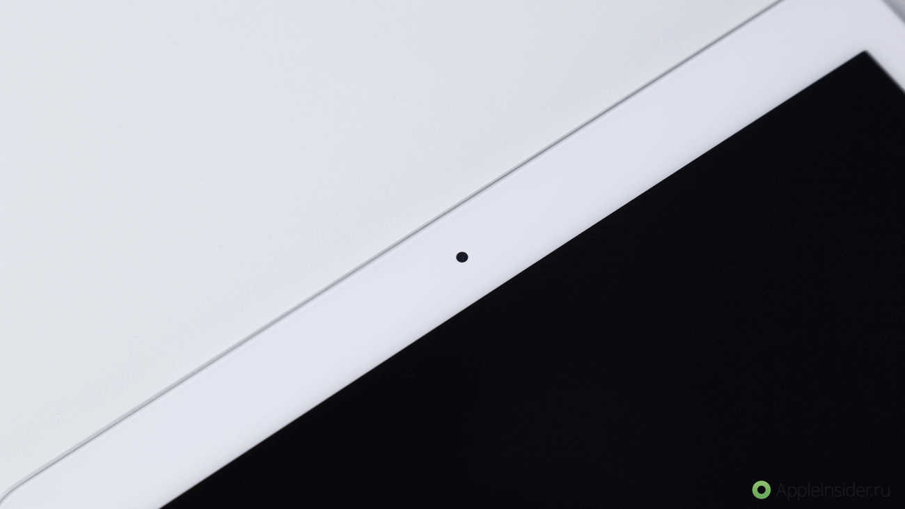 iPadProReview - 8